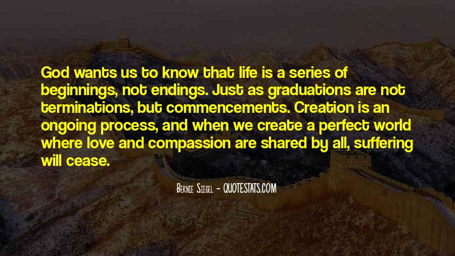 Bernie Siegel Quotes #793282