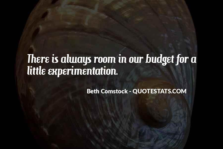 Beth Comstock Quotes #1410451