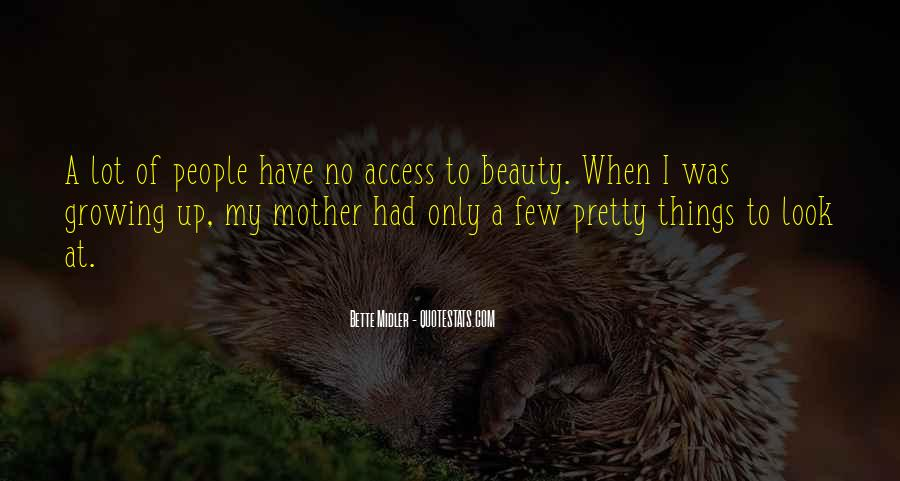 Bette Midler Quotes #1026749