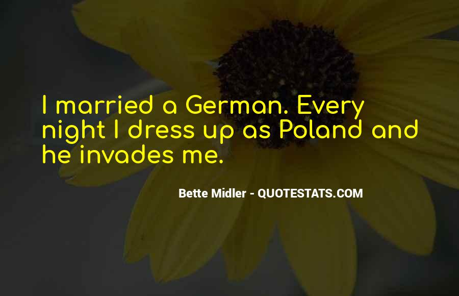 Bette Midler Quotes #820993