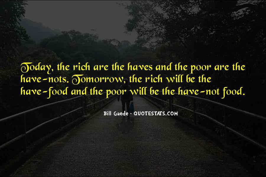Bill Gaede Quotes #1328426