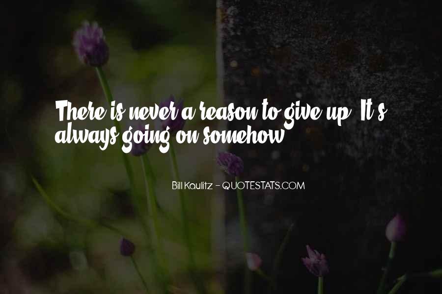 Bill Kaulitz Quotes #1084409