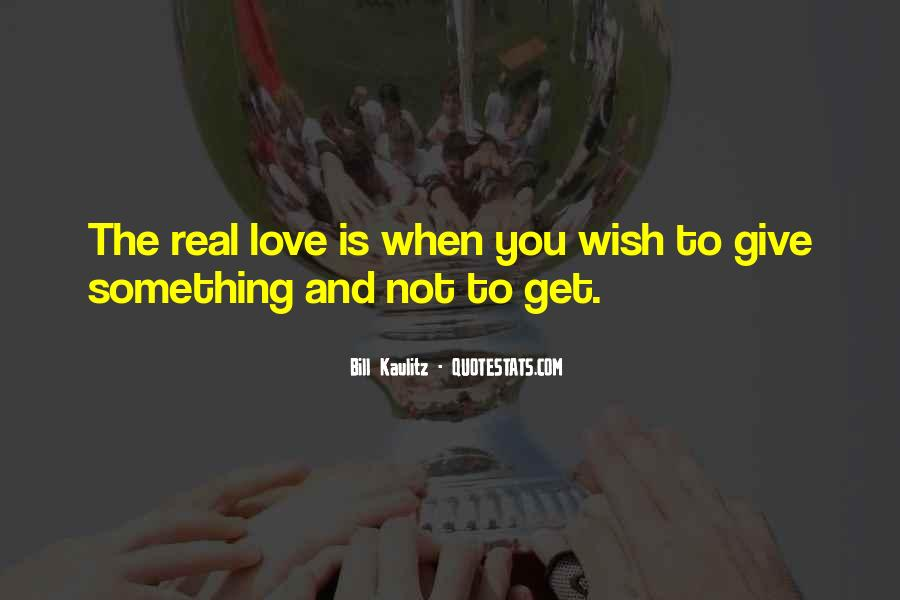 Bill Kaulitz Quotes #1292092