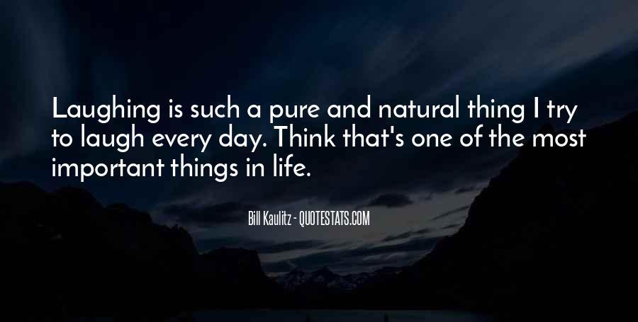 Bill Kaulitz Quotes #141485
