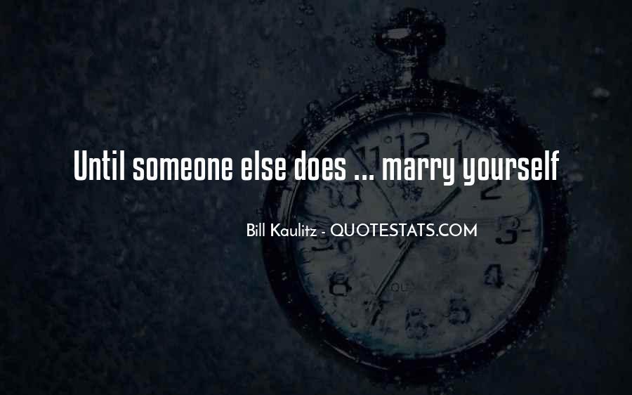 Bill Kaulitz Quotes #1418133