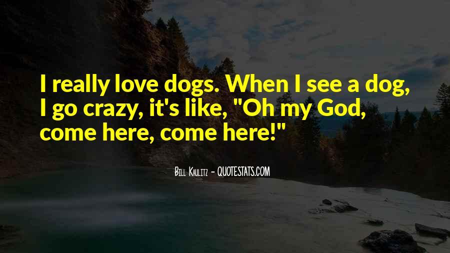Bill Kaulitz Quotes #1442030