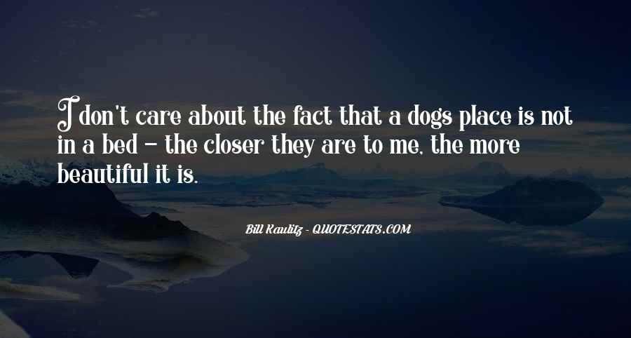 Bill Kaulitz Quotes #1477363