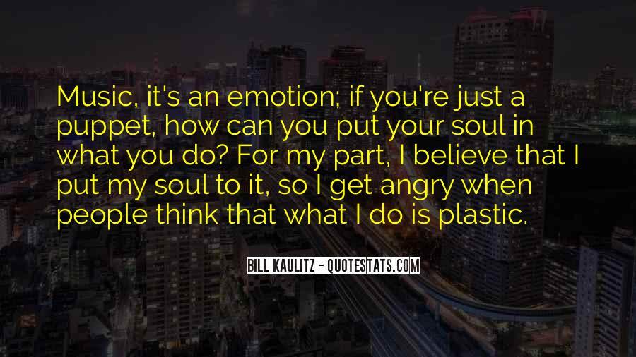 Bill Kaulitz Quotes #1702030