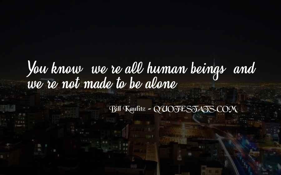 Bill Kaulitz Quotes #201405