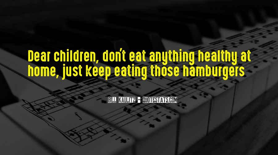 Bill Kaulitz Quotes #275054