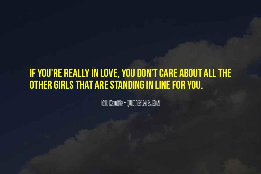 Bill Kaulitz Quotes #488728
