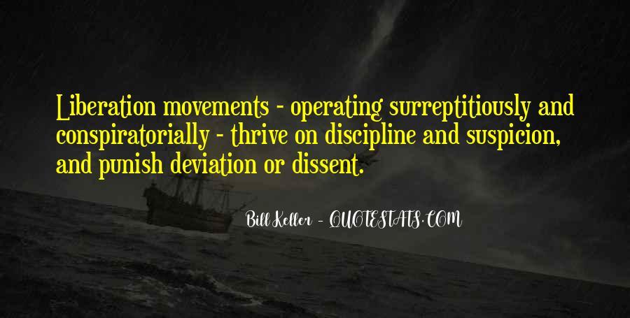 Bill Keller Quotes #1139201