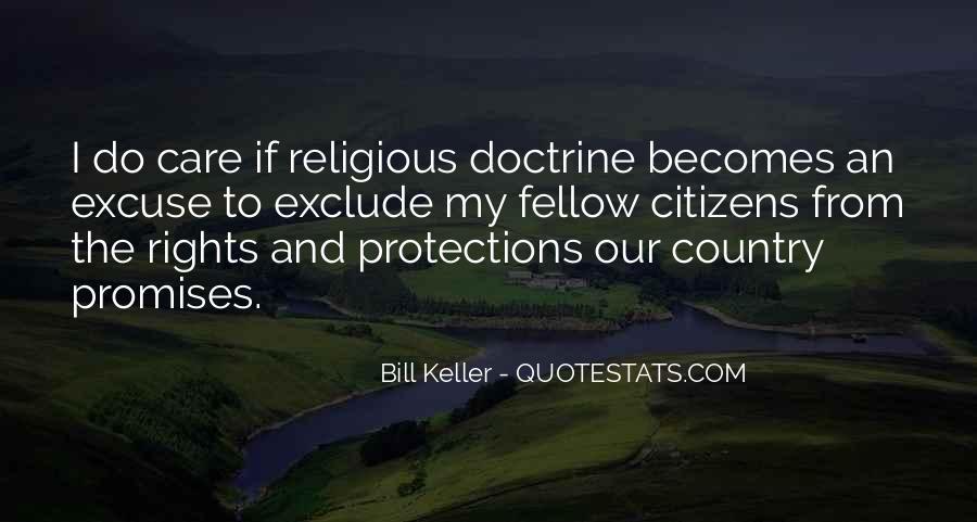 Bill Keller Quotes #1318870