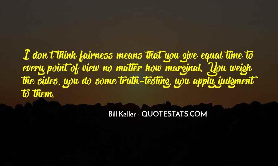 Bill Keller Quotes #310389