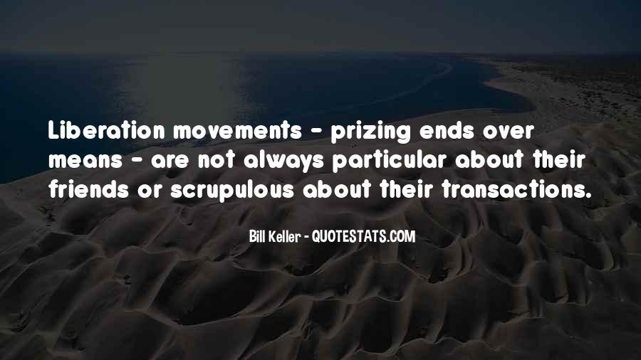 Bill Keller Quotes #487518