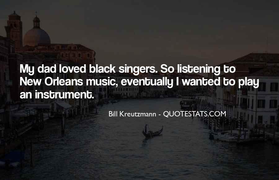 Bill Kreutzmann Quotes #1063080