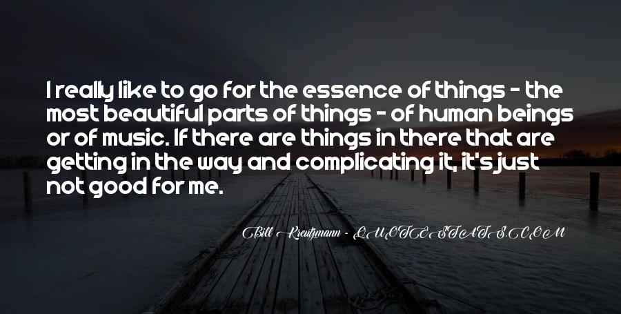 Bill Kreutzmann Quotes #1340836