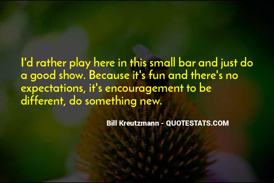 Bill Kreutzmann Quotes #1787461