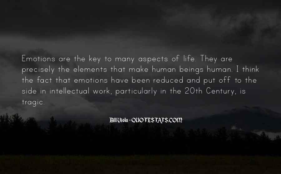 Bill Viola Quotes #749272