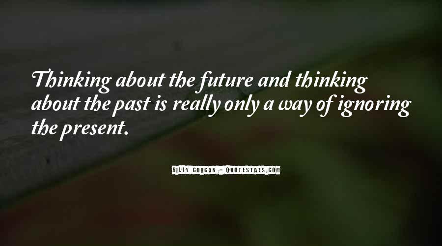 Billy Corgan Quotes #1007120