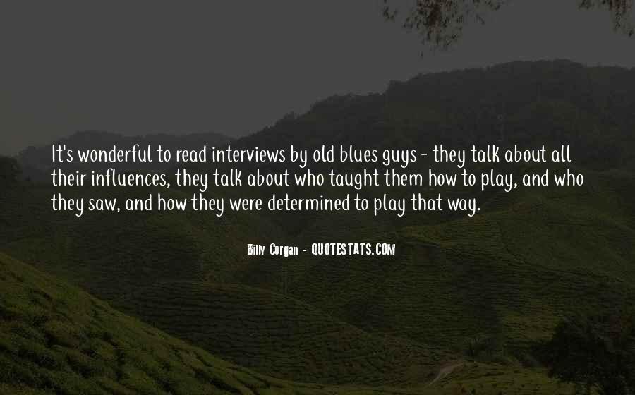 Billy Corgan Quotes #1130680