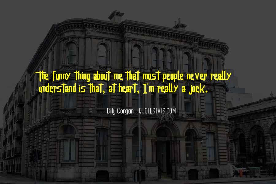 Billy Corgan Quotes #11487