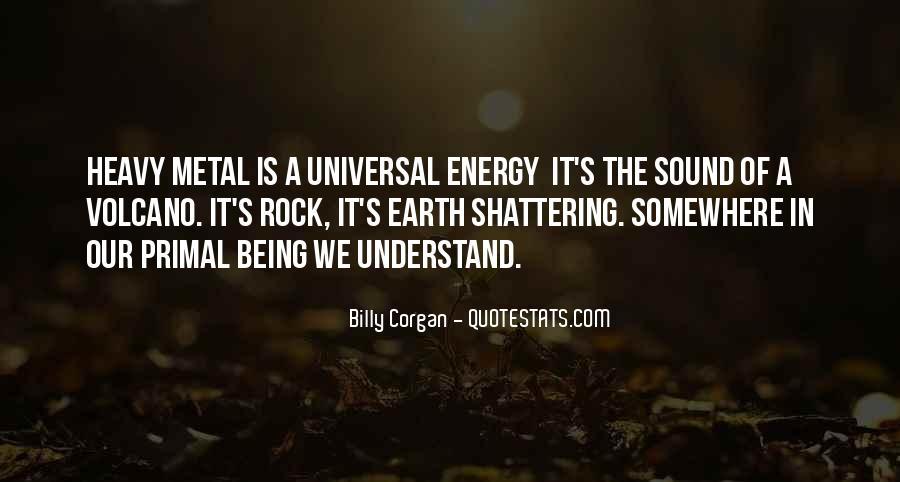 Billy Corgan Quotes #1316702