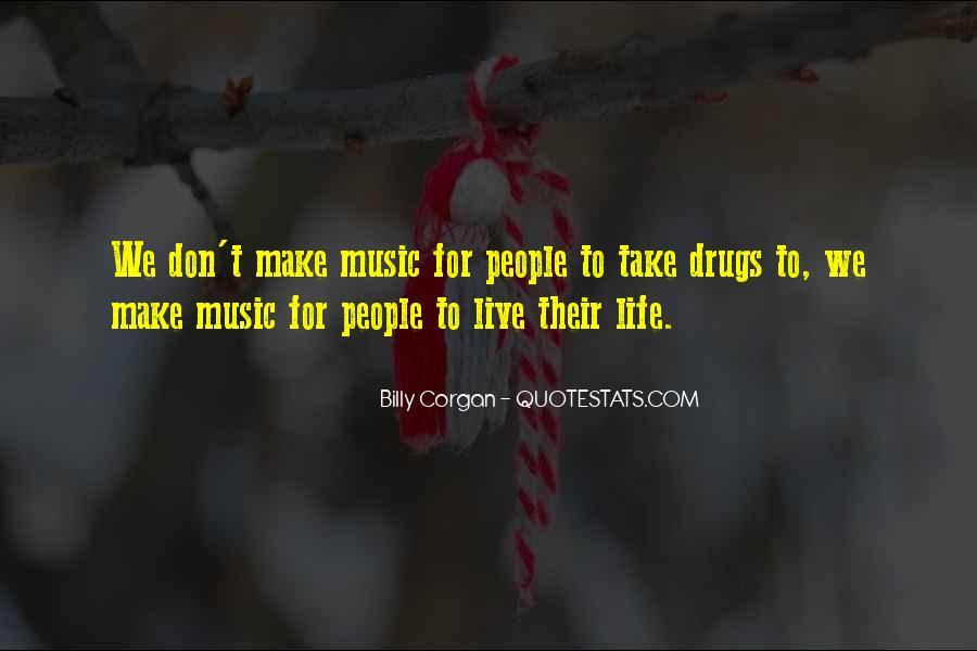 Billy Corgan Quotes #1542323