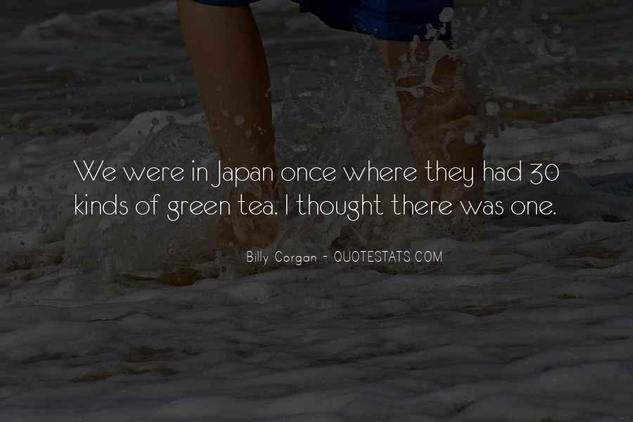 Billy Corgan Quotes #1551572