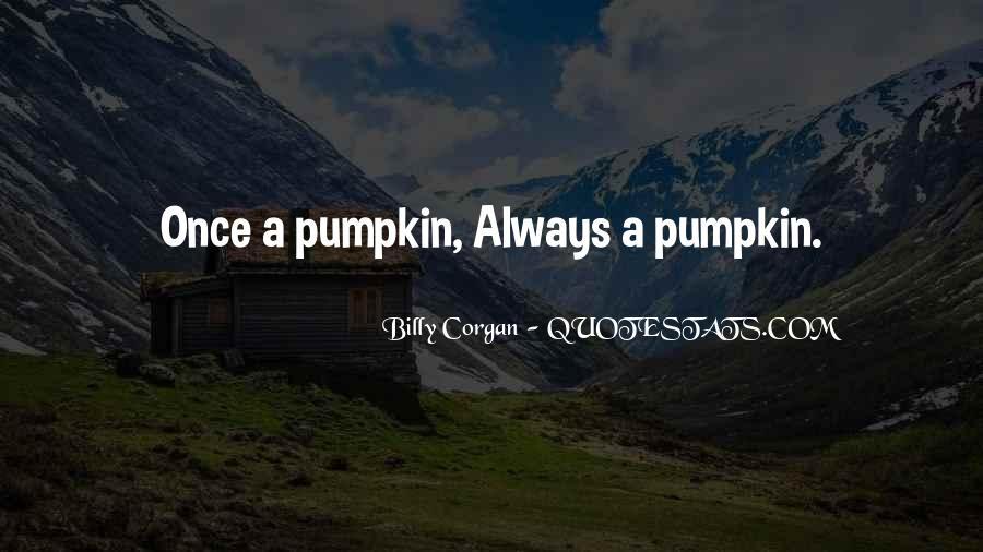 Billy Corgan Quotes #1616696