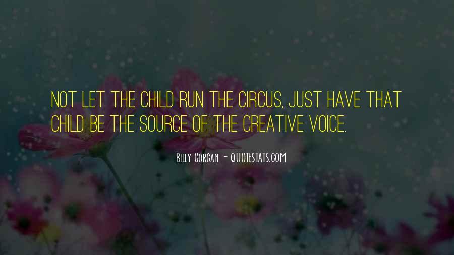 Billy Corgan Quotes #1669039