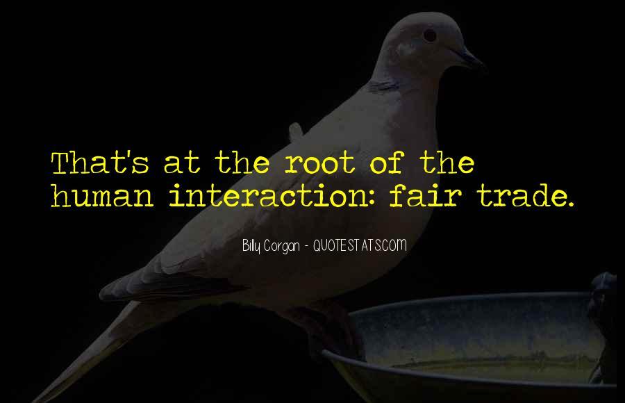 Billy Corgan Quotes #169509