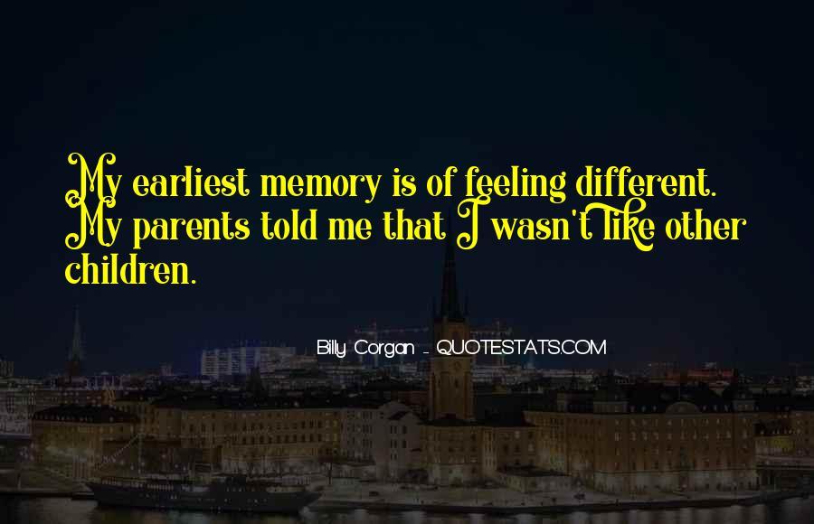 Billy Corgan Quotes #1708875