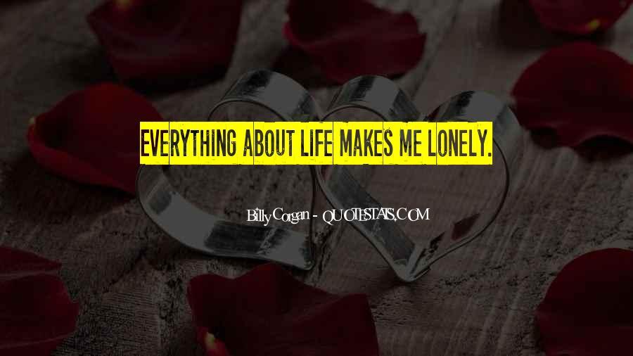 Billy Corgan Quotes #1715949