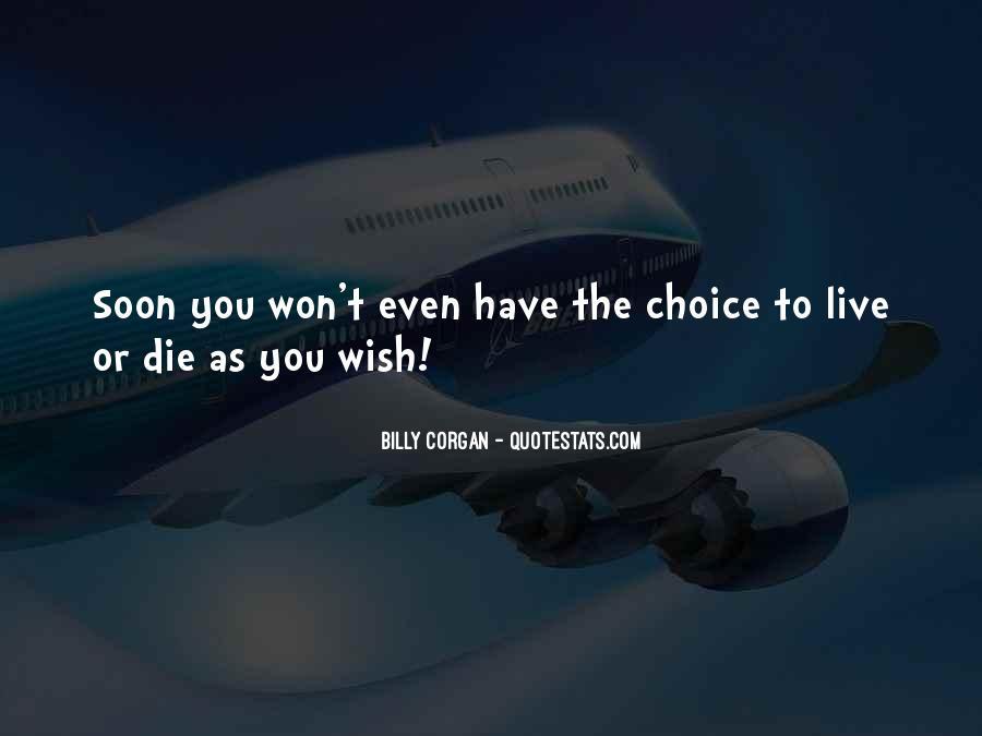 Billy Corgan Quotes #1732966
