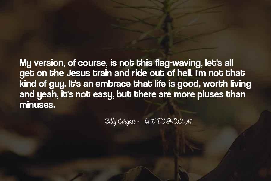 Billy Corgan Quotes #255278