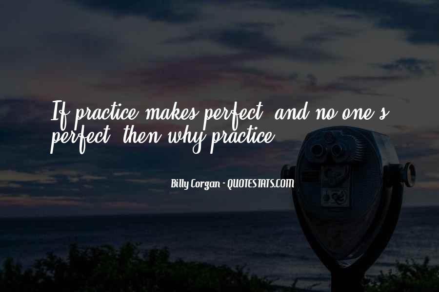 Billy Corgan Quotes #400384