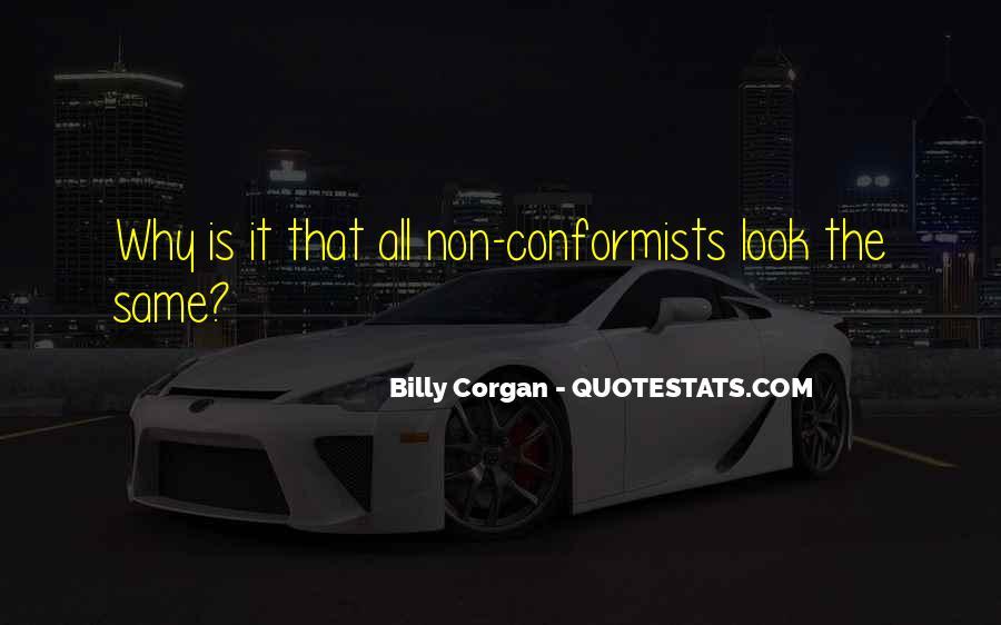 Billy Corgan Quotes #407991