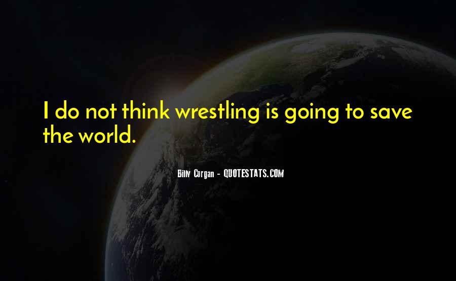Billy Corgan Quotes #569979