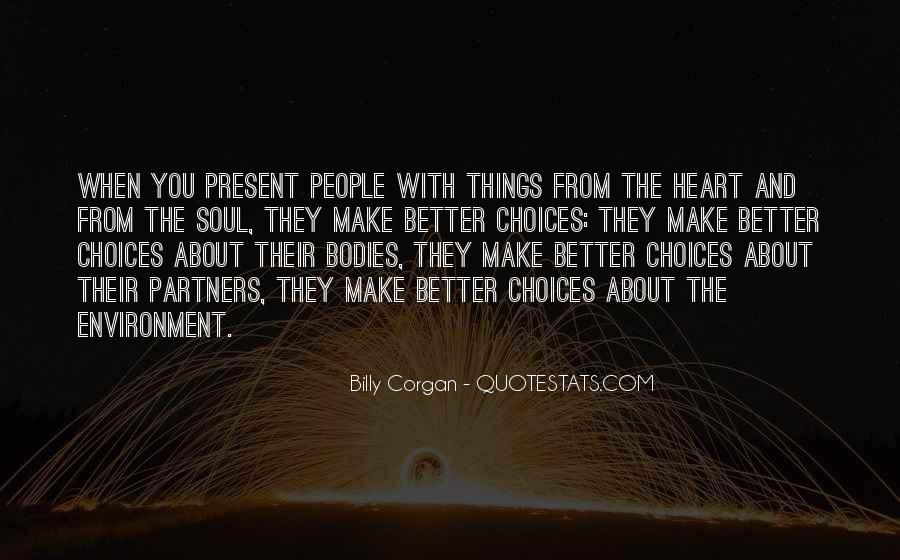 Billy Corgan Quotes #596274