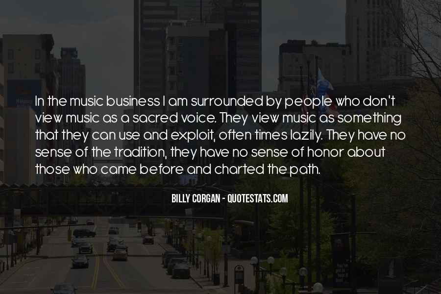 Billy Corgan Quotes #619422