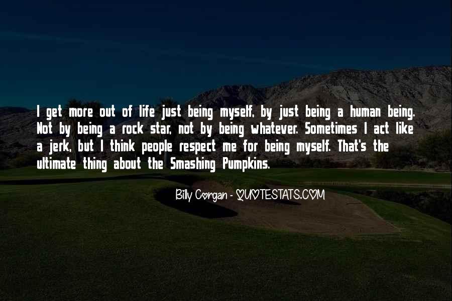 Billy Corgan Quotes #630156