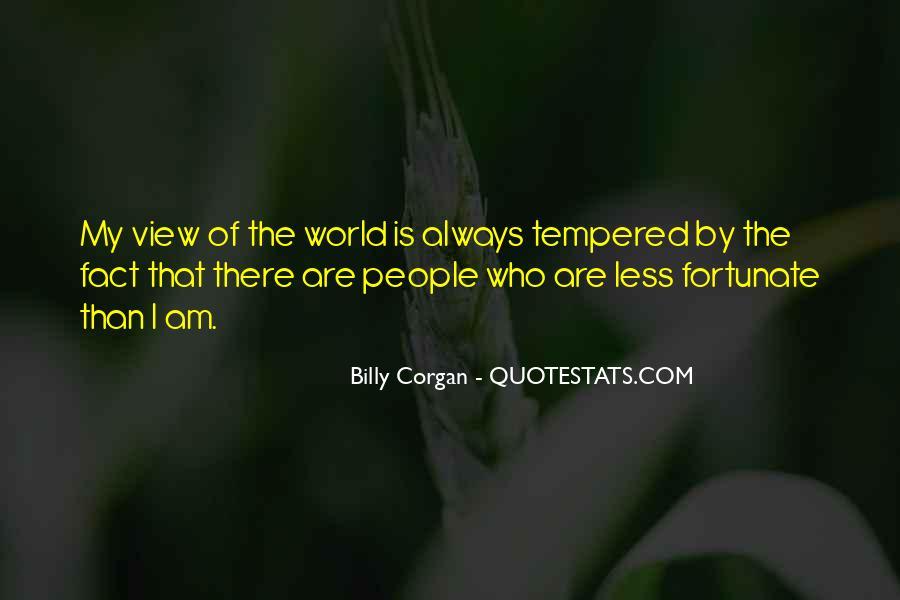 Billy Corgan Quotes #810183