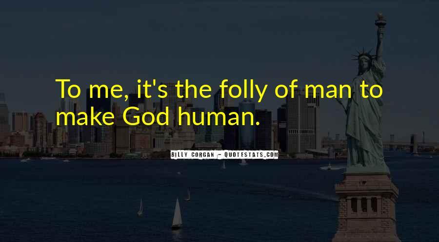 Billy Corgan Quotes #873635