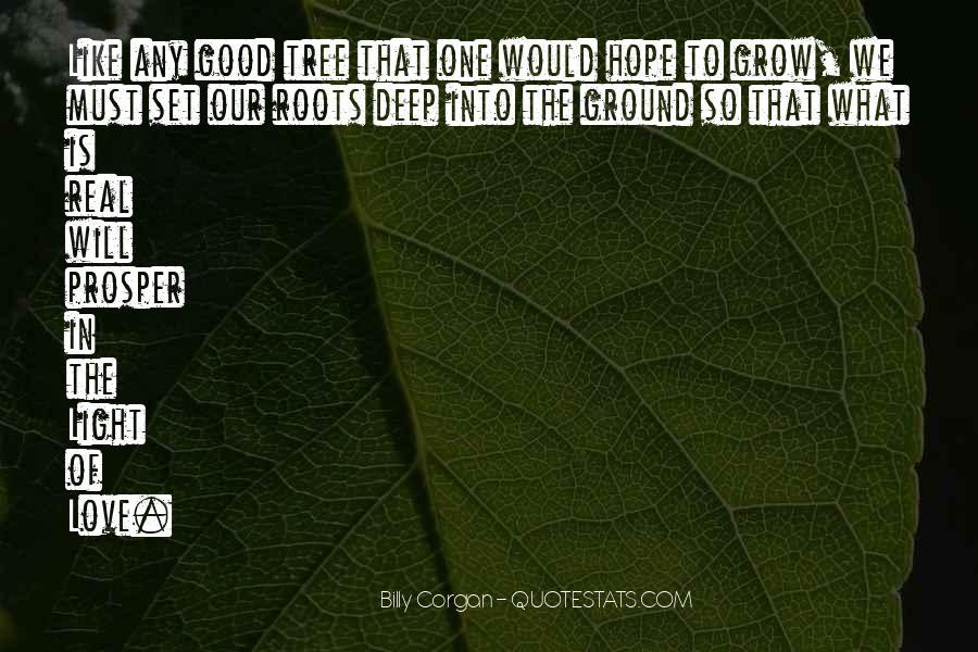 Billy Corgan Quotes #971264