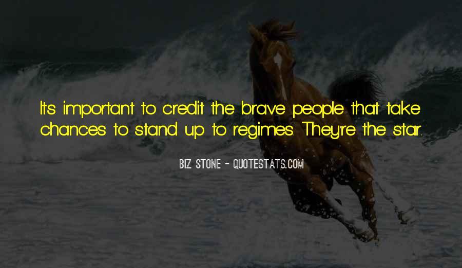 Biz Stone Quotes #1034551
