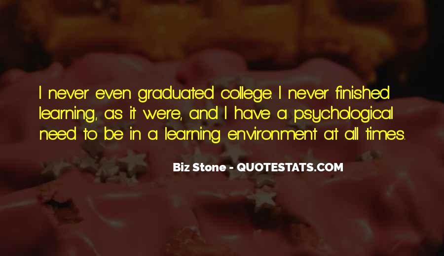 Biz Stone Quotes #1050091