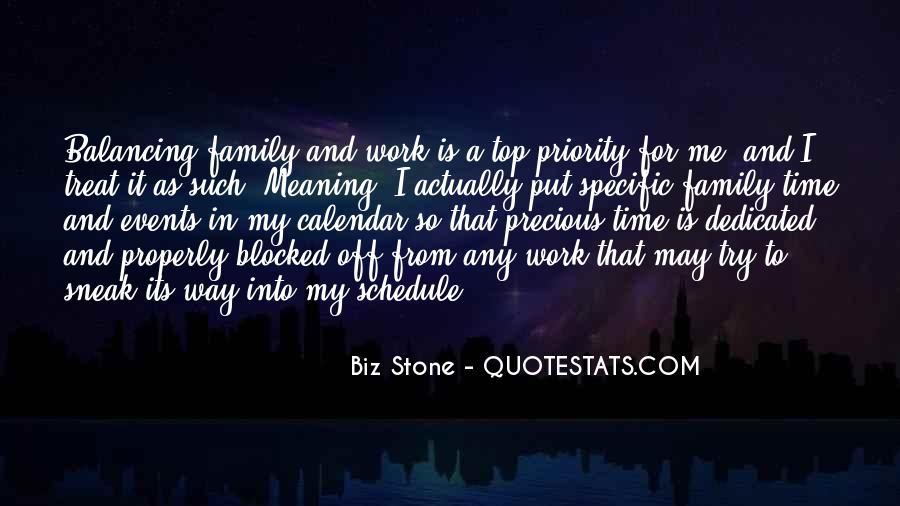 Biz Stone Quotes #1082166