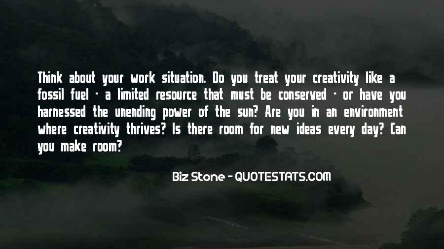 Biz Stone Quotes #1419820