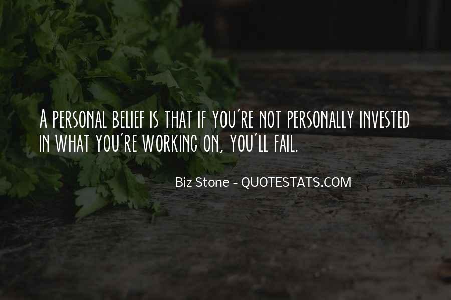 Biz Stone Quotes #1491208